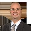 American Family Insurance - Adam L. Mohr Agency, Inc.