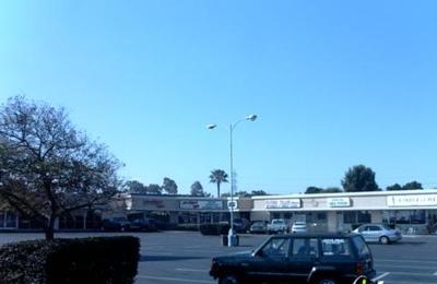 The Boxing Club - San Diego, CA