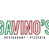 Gavino's Pizzeria & Restaurant