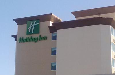 Holiday Inn Louisville East - Hurstbourne - Louisville, KY