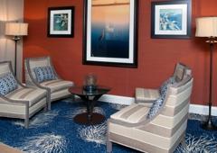 Holiday Inn Express & Suites Morgan City - Tiger Island - Morgan City, LA