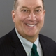 Edward Jones - Financial Advisor:  Pat Uding