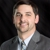 Allstate Insurance Agent: Integrity Insurance Company