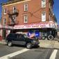 86 Street Tire Shop Inc - Brooklyn, NY