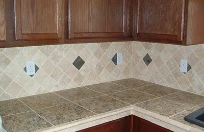 Photos (1). Signature Home Kitchen U0026 Bath Remodeling   Charlotte, NC