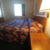 Manor Suites Inc.