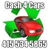 Junk Car Buyers OC