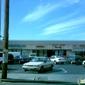 Hoamy Beauty Salon - San Diego, CA