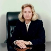 Mary E. Papcke, Attorney At Law