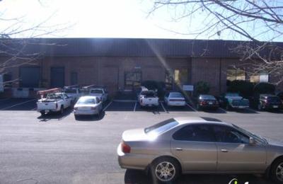 Zeugma Import - Tucker, GA