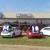 Frema Motors, Inc.