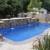 Gulf To Bay Pool Service
