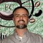 FreelanceCompanion.com - Claudville, VA