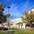 Sexton Lawn & Landscape Inc