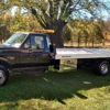Lee's Towing