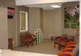 Summit Family Dental - Shelby Township, MI