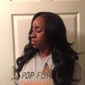 SALON NINE 20 Hair Weaving Extensions and More - Little Rock, AR