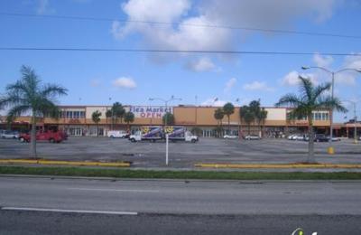 Celebrity Jewelery Inc - Miami, FL