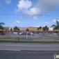 Rent-A-Center - Miami, FL