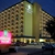 Embassy Suites by Hilton Dallas Market Center
