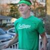 Bellhops Moving Help Baton Rouge