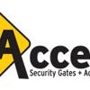 Cia Access