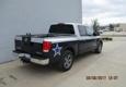 Maaco Collision Repair & Auto Painting - Garland, TX