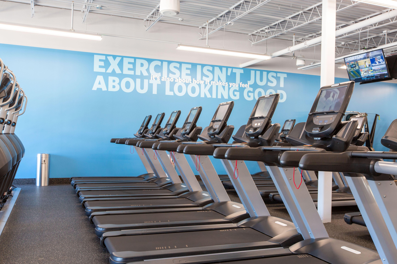 Blink Fitness 4722 Onondaga Blvd Syracuse Ny 13219 Yp Com