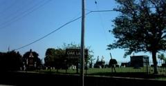 Oak Lawn Cemetery & Chapel - Baltimore, MD
