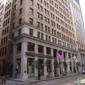 Consulate General Of Mongolia In San Francisco - San Francisco, CA