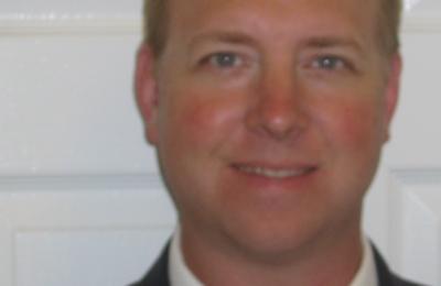 Farmers Insurance - David Hafner - Austin, TX