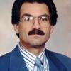 Masullo; Alfredo S MD