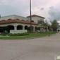 Coleman & Associates - Jersey Village, TX