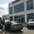 Landmark Dodge Chrysler Jeep RAM