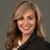 Anabel Perez: Allstate Insurance