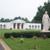 Raleigh Memorial Park - Mitchell Funeral