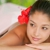 New Oriental Massage of Doral