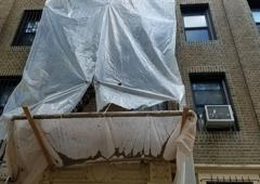 Dynamic Construction Company - Brooklyn, NY