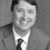 Edward Jones - Financial Advisor: David J Maupin
