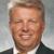 Marty Hall - COUNTRY Financial Representative