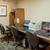 Staybridge Suites Houston West/Energy Corridor