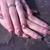 Fantasy Nails - CLOSED