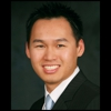 Michael Chien - State Farm Insurance Agent