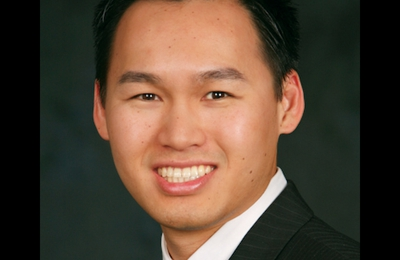 Michael Chien - State Farm Insurance Agent - Los Angeles, CA