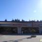 Round Table Pizza - Union City, CA
