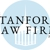 The Stanford Law Firm Pllc