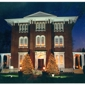 Keeney and Basford Funeral Home - Frederick, MD
