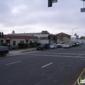 Enterprise Rent-A-Car - San Bruno, CA