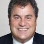 Dr. Ira Stephen Blaufarb, MD