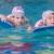 British Swim School - Woodbridge at Kid's Choice Sports Center